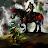 Blob Bolb avatar image