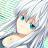 Rose Wong avatar image