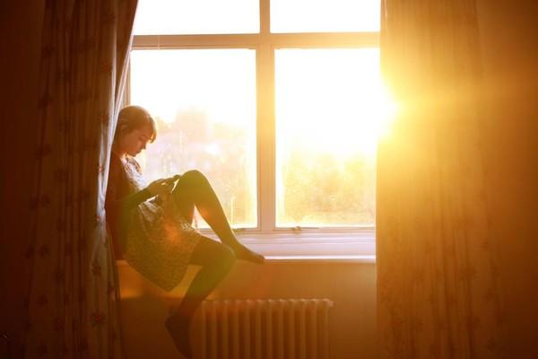 Những bài thơ tương tư, nhớ người dưng hay nhất