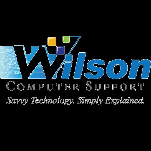 Allan Wilson