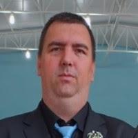 Pedro E. Braga