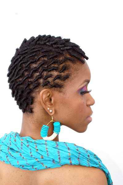 Marvelous Coils Coil Out Archive Black Women Natural Hairstyles Short Hairstyles For Black Women Fulllsitofus