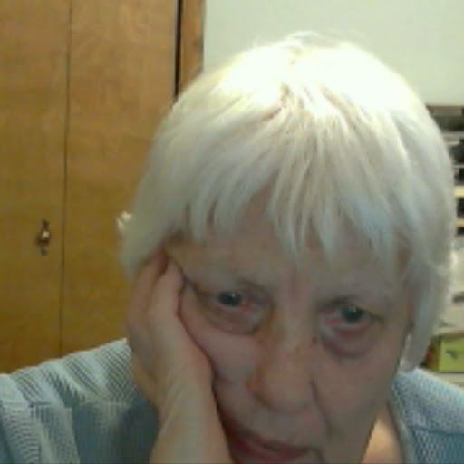 8e086bc639e5 Lois Forsythe - Address