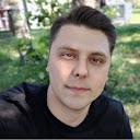 Aleksei Demochko