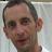 Yossi Goldstein avatar image