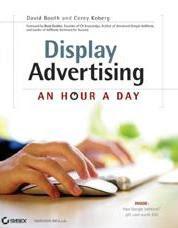 display advertising