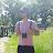 Iskandar Prins avatar image