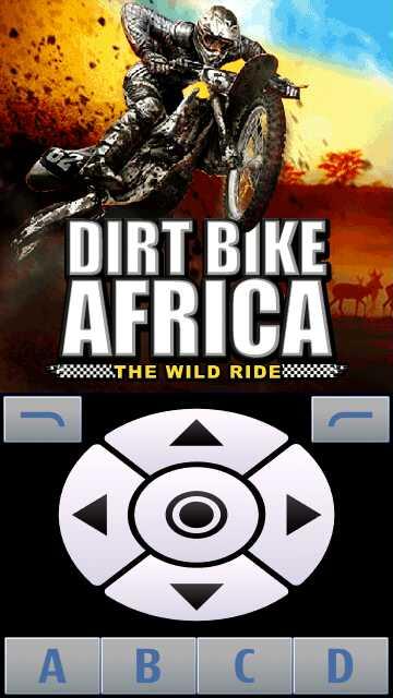 download british