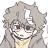 Tom loquendero92 avatar image