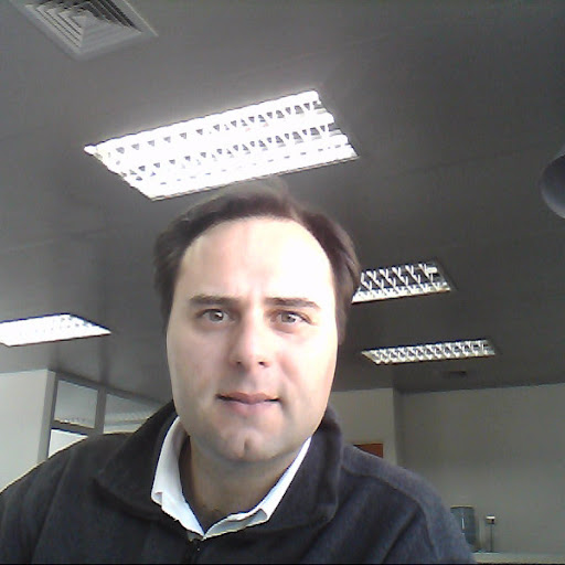 Enrique Angel Photo 15