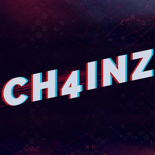 ch4inzera