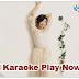 Karaoke - Bông Hồng Tặng Cô (Beat)