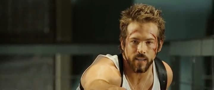 Single Resumable Download Link For Hollywood Movie Blade: Trinity (2004) In Hindi Dubbed
