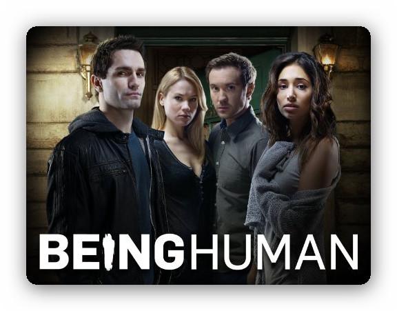 Casi humanos Temporada 3 HDTV 720p Español MultiServ.