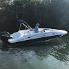 BluWave Boat Rental