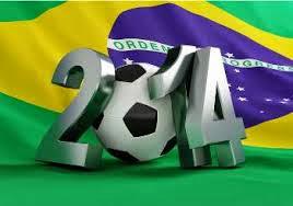 Prediksi BOLA Kolombia VS Uruguay 29 Juni 2014