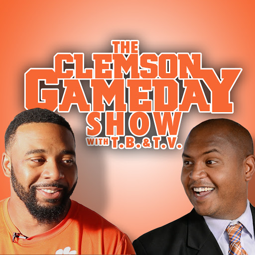 The Clemson GameDay Show
