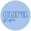 CURA - ANALYTICS