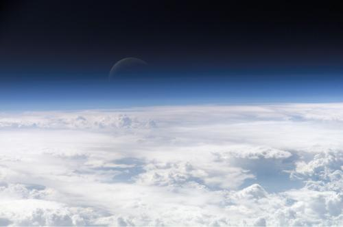Top_of_Atmosphere (da wikimedia)