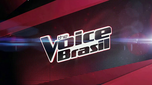 The-Voice-Brasil-logo 2.jpg