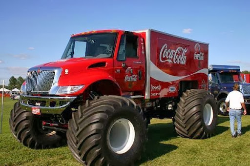 Coke-Monster-Truck-coke-2201463-600-398.jpg