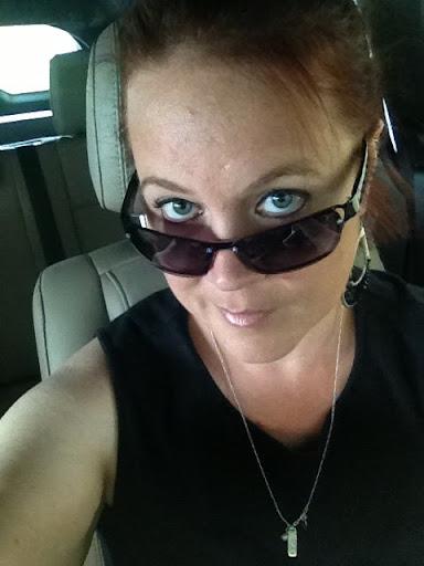 Jill Cain