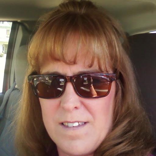 Kathy Shope