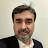 Ayaz Gul Soomro avatar image