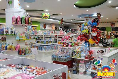 baby shop tangerang