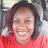 Missy Gray avatar image