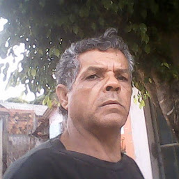 antonio de souza photos, images