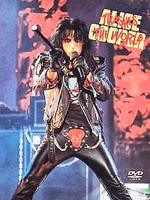 Alice-Cooper-1989-Trashes-the-World