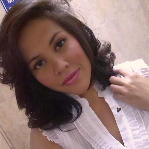 Aileen Ochoa