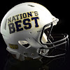 Nation's Best Football