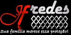 REDES DE PROTEÇÃO JF - logo