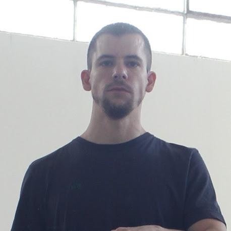 Ivan Fijarczyk