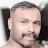 vipin thampi avatar image