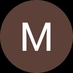 yungcel Brown Avatar