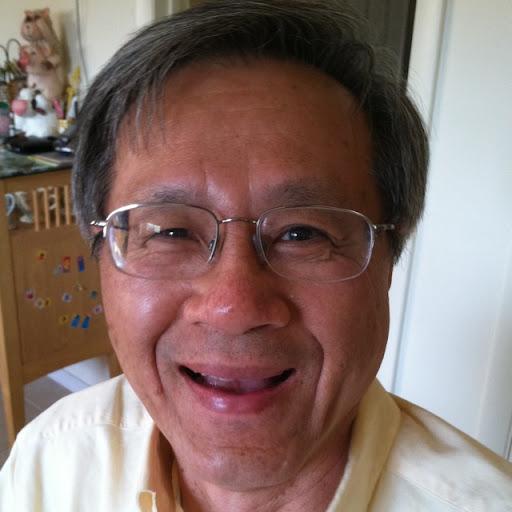 James Hwa Photo 7