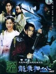 Long Phi Tuyệt Kiếm - VTV9