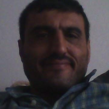 Ahmet Bayraktar Photo 3
