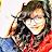 Ct Aishah avatar image