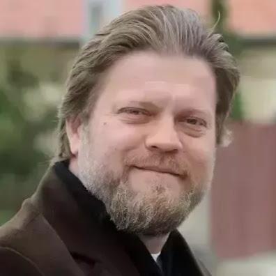 Laszlo Motyan