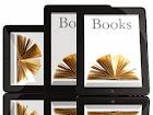 book bangs1
