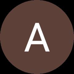 Adrienne Green Avatar