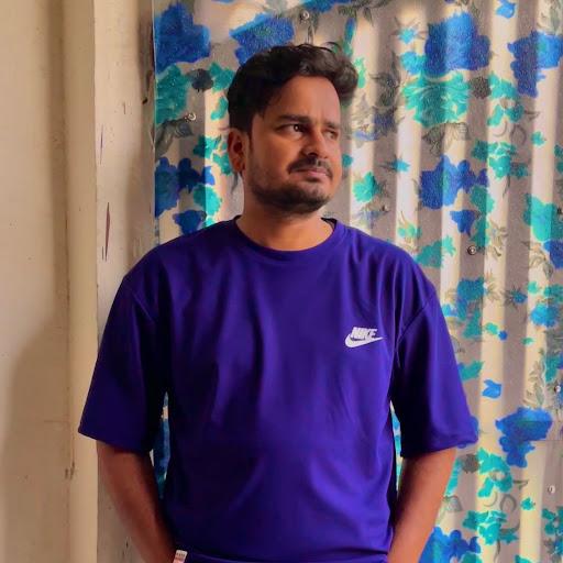 Vikash Kushwaha review