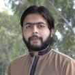 Anas Iqbal K