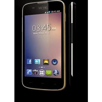 Techno H3 Full Device Specification