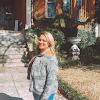 Zony Muniz