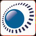 Weeronline App